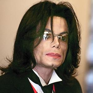 Konzertveranstalter weist Mitschuld am Tod von Jackson zurück